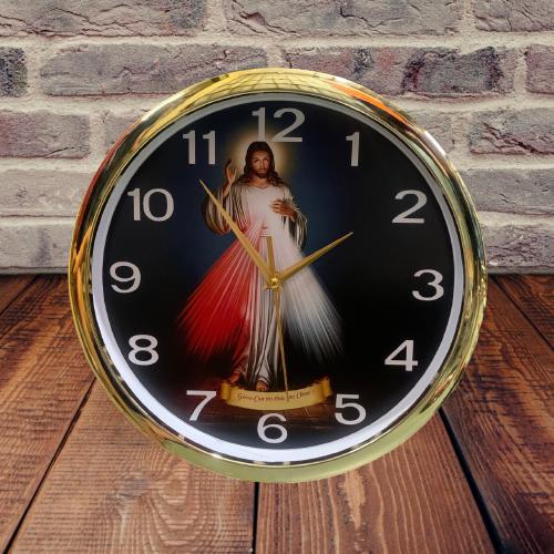 Đồng hồ quà tặng - Công cụ cho chiến dịch Marketing cực hiệu quả
