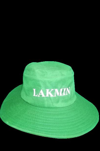 Sản xuất nón tai bèo quảng cáo, mũ tai bèo chất lượng, nón tai bèo quà tặng tại TP Hồ Chí Minh. Làm nón tai bèo giá rẻ phục vụ doanh nghiệp, tổ chức.