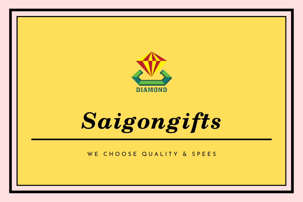 Saigongift - Nơi nhận in đồng hồ quảng cáo uy tín - chất lượng