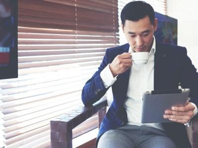 Cảnh giới cao nhất của sự khôn khéo trong kinh doanh là gì?